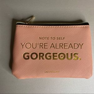 Shapermint | Note to self: You're Already Gorgeous